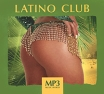 Latino Club (mp3) Серия: MP3 Music World инфо 8409o.