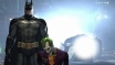 Batman: Arkham Asylum Game of the Year Edition (Xbox 360) Серия: Batman: Arkham Asylum инфо 319p.